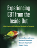 CBT from the inside out